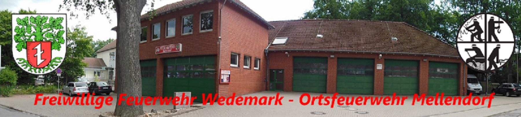 Feuerwehr Mellendorf